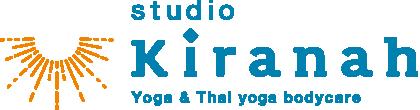studio Kiranah